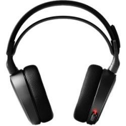 SteelSeries Arctis 7 Refresh - Black 1