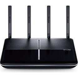 TP-Link Archer C3150, AC3150 Dual Band Wireless MU-MIMO Gigabit Router, 802.11AC/A/B/G/N 1