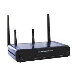 Netcomm EOL - Use NHNC-NTC-140W02 1