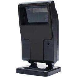 Birch 2D/1D Counter scanner 1