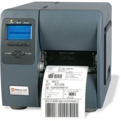 Honeywell Industrial I-4606 TT 600dpi 1