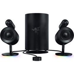 Razer Nommo Pro - 2.1 Gaming Speakers - AUS/NZ Packaging 1