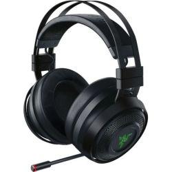 Razer Nari Ultimate - Wireless Gaming Headset with HyperSense Technology 1