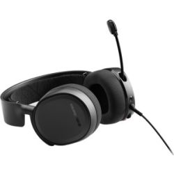 SteelSeries Arctis 3 BT REFRESH 2