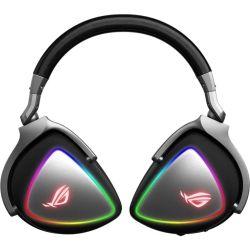 Asus ROG Delta Headset 1