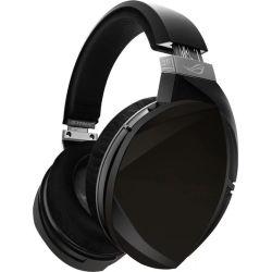 Asus ROG Strix Fusion Wireless Gaming Headset 1