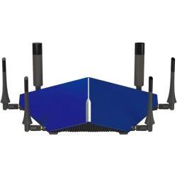 D-Link DSL-4320L Taipan AC3200 Ultra Wi-Fi Tri-band Modem Router 1