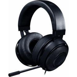 Razer Kraken - Multi-Platform Wired Gaming Headset - Black - FRML Packaging 1