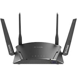 Cisco EXO AC1900 Smart Mesh Wi-Fi Router 1