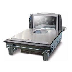 Datalogic 83223404-B10510801 Magellan 8300 Medium Platter Scanner/Scale 1