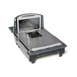Datalogic 84223603-B10510801 Magellan 8400 Long Platter Scanner/Scale 1