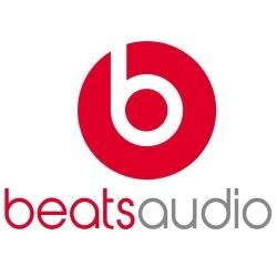 Beats Audio POWERBEATS PRO - MOSS 1