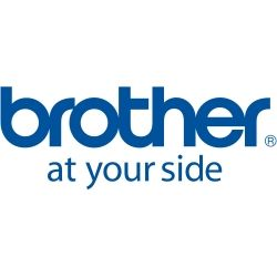 Brother Smartphone and USB Label Maker - 3.5-24mm TZ Tape Model Brother s PT-P710BT is a sleek PC smartphone Portable label printer. This s 1
