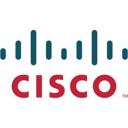 Cisco ISR 1100 8P Dual GE Router w/ LTE Adv SM 1