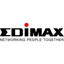 Edimax AC750 Range Extender Router, AP, 9DBI Ant, IQ Setup 1