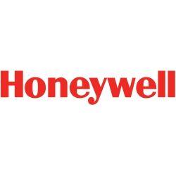 Honeywell HH400 HAND Held 2D-SR SCANNER, USB, BLACK 1