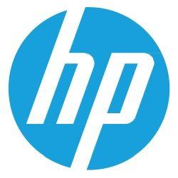 HP VSR1008 Virtual Services Router E-LTU 1