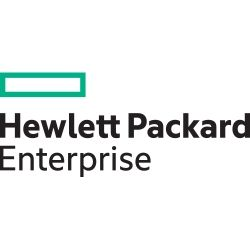 HPE MSR935 Router 1