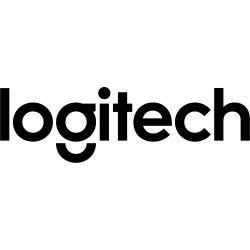 Logitech G332 Wired Gaming Headset, Black, 2yr Wty 1