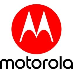 Motorola DS4308-XD Black VIBRATION MOTOR USB Kit 1
