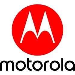 Motorola DS4308-SR Black USB Kit 1