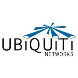Ubiquiti EdgeRouter 12P - 10-Port Gigabit Router with PoE Output and 2 SFP Ports 1
