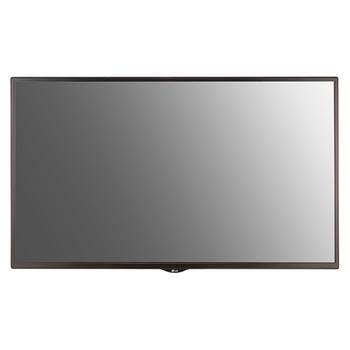"""43"""" LG Digital Signage LED TV, Free Shipping* 43SE3KD 5"""