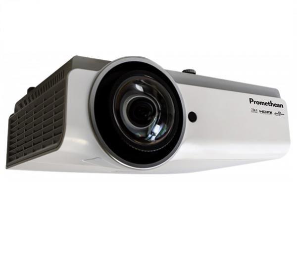 Promethean PRM-45A Projector 1