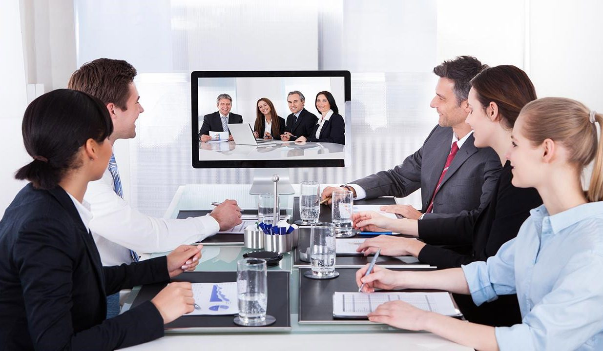 Best Video Conferencing Software 2020 4
