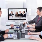 The 15 Best Cloud Video Conferencing Software of 2019 1