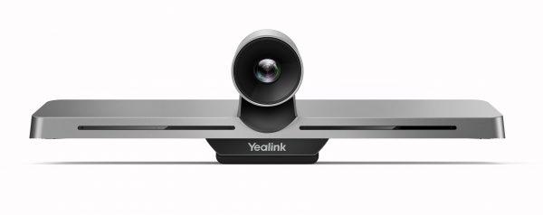 Yealink VC210 Teams Edition Collaboration Bar 1
