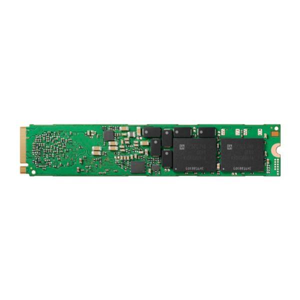 Samsung SSD 983 DCT 960GB V-NAND 3bit MLC, M.2, NVME, R/W (Max) 3,000MB/s/1,4000MB/s- 3 Years Warranty 1