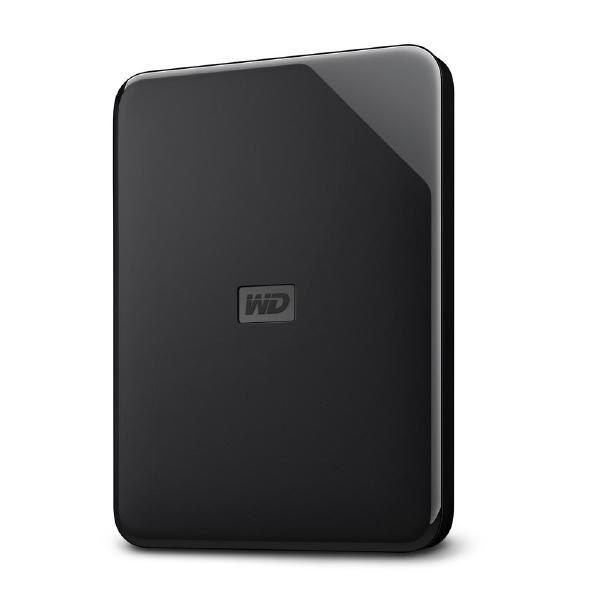 Western Digital Elements USB 3.0 1TB Portable - Black - 2 Year warranty - Stock on Hand Promo - Sorry no Back orders! 1