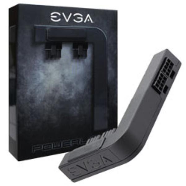 EVGA 600-PL-2816-LR Powerlink 1