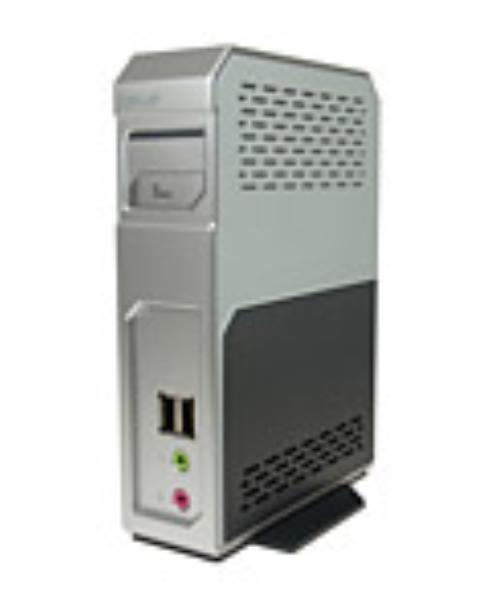 Leadtek Tera  PCoIP TERA2140 Zero Client ,DP ,LR292E RJ45 (Copper) 1