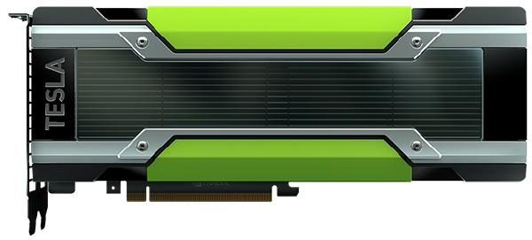 NVIDIA Tesla K80M PCIE, 24GB DDR5, GPU Computing Board, Passive Cooling, Dual Slot, ATX full working order, OEM with full warranty 1