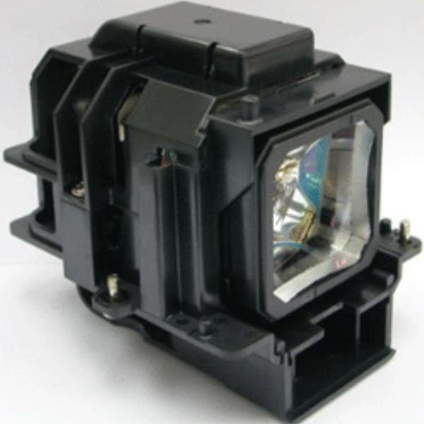 BenQ Replacement Lamp for SH940 1