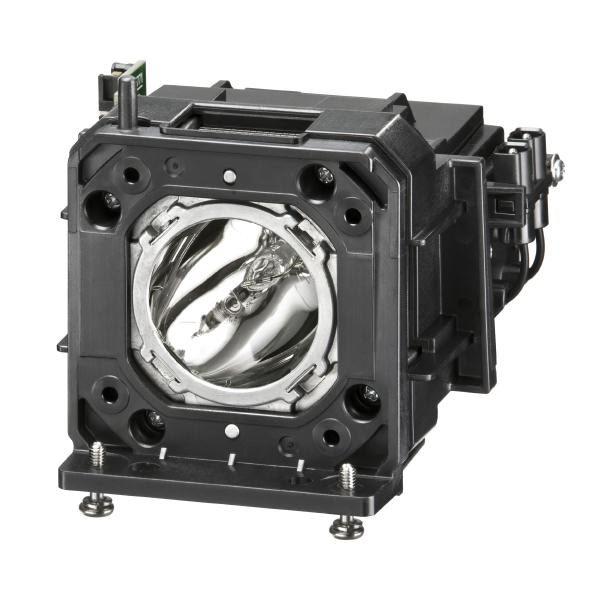 Panasonic ET-LAD120W Twin Pack Replacement Lamps for PT-DZ870, PT-DW830 and PT-DX100 Projectors 1