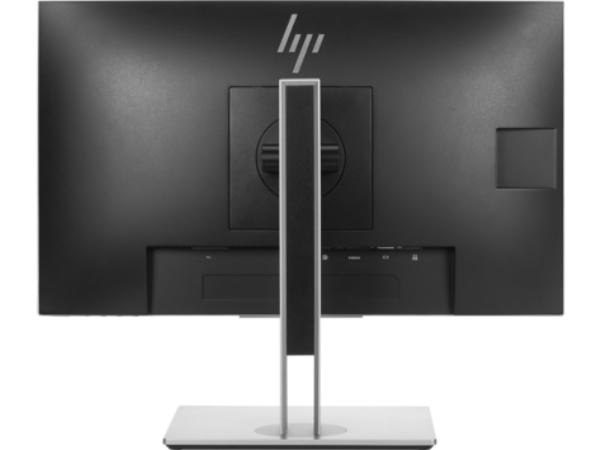 "HP EliteDisplay E223 21.5"" Monitor 1FH45AA 1920x1080, 5ms, Input: VGA, DP,HDMI VESA 1 Year Warranty. 1"