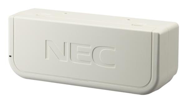 NEC Touch module for M Series SST & UM Series UST Series 2- must be used with NP03Wi 1