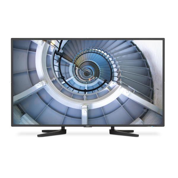 "NEC 40"" P404  LED Display/ 24/7 Usage/ 16:9/ 1920 x 1080/ 3000:1/ S-PVA Panel/ VGA,DVI, HDMI/ Speakers/ Optional OPS 1"
