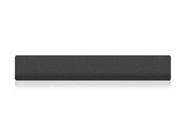 NEC Passive Soundbar SP-PS 1
