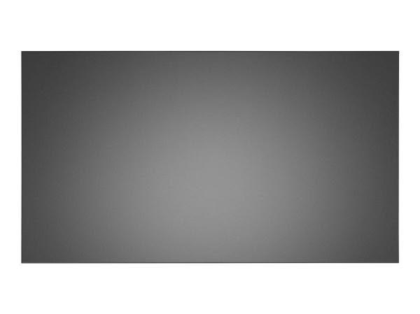 "NEC 49"" UN492S Video Wall Display/ 24/7 Usage/ 16:9/ 1920 x 1080/ 3500:1/ S-IPS Panel/ VGA,DVI, HDMI, DP/ 0.9mm Bezel/ Optional OPS 1"