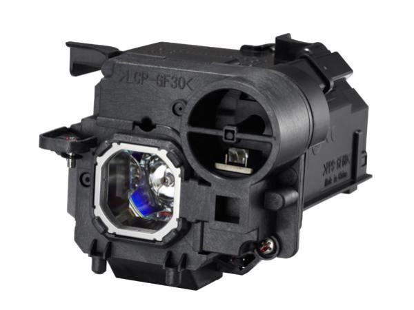NEC Replacement Lamp for the UM351WG, UM361XG, UM352WG 1