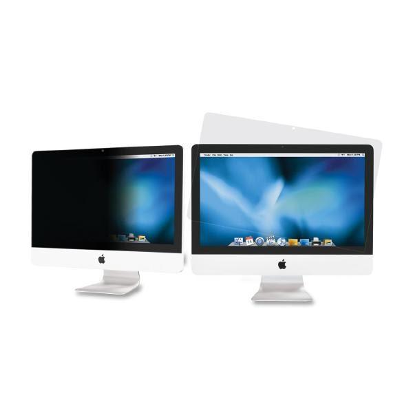 """3M PFIM27V2 Privacy Filter for 27"""" Apple iMac 1"""