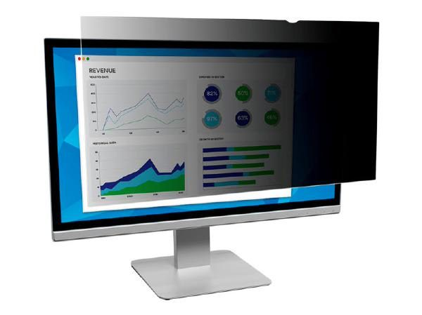 """3M Privacy Filter for 23.8"""" Dell OptiPlex 7440 All-In-One 1"""