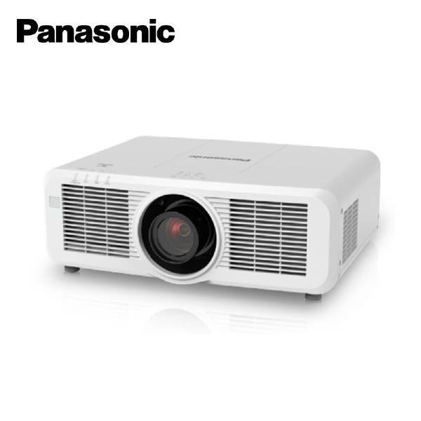 Panasonic MZ670WA - Venue, Laser 3LCD, 6500 Lumens, WUXGA,  HDMI x 2 / VGA / VIDEO IN, LAN Control, DIGITAL LINK (HDBaseT) 1