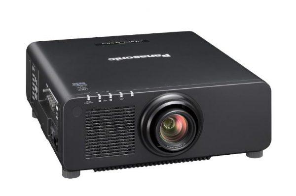 Panasonic PT-RW620BE LED DLP 6200-L WXGA 1
