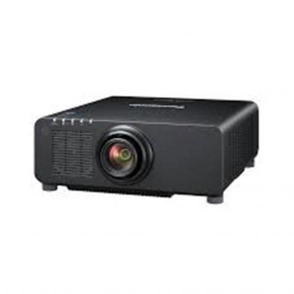 Panasonic PT-RW730BE Venue, 7000 Lumen, WXGA Laser Projector 1