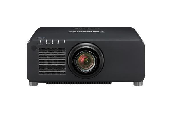 Panasonic RZ770 Laser LED 1Chip DLP 7,200 Lumen WUXGA (1920x1200) 1